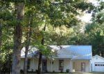 Foreclosed Home en VIRGINIA LEE BLVD, Jackson, GA - 30233