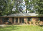 Foreclosed Home en TOOMER ST, Savannah, GA - 31405