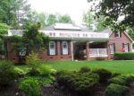 Foreclosed Home en WOODSIDE DR, Gaffney, SC - 29340