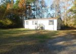 Foreclosed Home en FREEWOODS RD, Myrtle Beach, SC - 29588