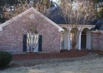 Foreclosed Home en ANNANDALE RD, Madison, MS - 39110