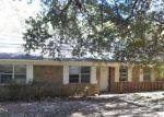 Foreclosed Home en MAGNOLIA ACRES RD, Natchez, MS - 39120