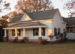 Foreclosed Home en HIGHWAY 9, Pageland, SC - 29728