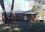 Foreclosed Home in WESTRIDGE DR, Charlotte, NC - 28208