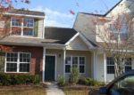 Foreclosed Home en CANDIDA DR, Beaufort, SC - 29906