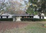 Foreclosed Home en SPANISH CT, Clinton, MS - 39056