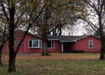 Foreclosed Home en STATE HIGHWAY 77, Chaffee, MO - 63740