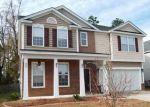 Foreclosed Home en EARLY MORNING DR, Moncks Corner, SC - 29461