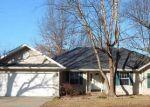 Ejecuciones Hipotecarias en Springfield, MO, 65807, Identificación: F4231681