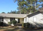 Foreclosed Home en FAIRLANE DR, Athens, GA - 30607