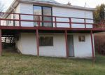 Foreclosed Home en TROLLEY ST, Fairmont, WV - 26554