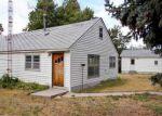 Foreclosed Home en LINCOLN ST, Potter, NE - 69156