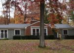 Foreclosed Home en FISHER AVE, Oil City, PA - 16301