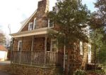 Foreclosed Home en PARK RD, Mays Landing, NJ - 08330