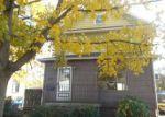 Foreclosed Home en FRONT ST, Dunellen, NJ - 08812