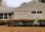 Foreclosed Home en SUNCREST AVE, Bridgeton, NJ - 08302