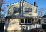 Foreclosed Home en APPLEBY ST, Old Bridge, NJ - 08857