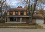 Foreclosed Home en SOUTHVIEW DR, Riverside, NJ - 08075