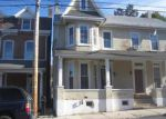 Foreclosed Home en 2ND ST, Slatington, PA - 18080