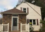 Foreclosed Home en STATE ROUTE 267, Montrose, PA - 18801