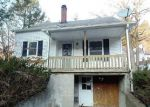 Foreclosed Home en MILLER HEIGHTS RD, Roscoe, NY - 12776