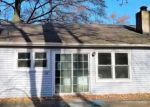 Foreclosed Home en APPLEWOOD LN, Penns Grove, NJ - 08069