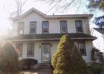 Foreclosed Home en HIGH ST, Woodbury, NJ - 08096