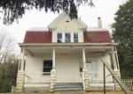 Foreclosed Home en N WEST AVE, Bridgeton, NJ - 08302