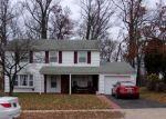 Foreclosed Home en PENNYPACKER DR, Willingboro, NJ - 08046