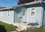 Foreclosed Home en MAGNOLIA ST, Penns Grove, NJ - 08069