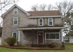 Foreclosed Home en CLEVELAND AVE, Penns Grove, NJ - 08069