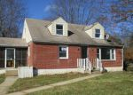 Foreclosed Home en ROYERSFORD RD, Royersford, PA - 19468