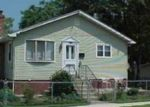 Foreclosed Home en BEM ST, Riverside, NJ - 08075