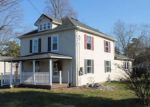 Foreclosed Home en SCHOOL LN, Manchester Township, NJ - 08759