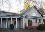 Foreclosed Home en GOUR RD, Chesapeake City, MD - 21915