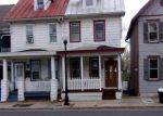 Foreclosed Home en MILL ST, Mount Holly, NJ - 08060