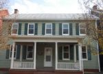 Foreclosed Home en W BIG SPRING AVE, Newville, PA - 17241
