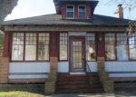 Foreclosed Home en W BLACK HORSE PIKE, Pleasantville, NJ - 08232