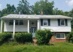 Foreclosed Home en CARPENTER ST, Woodbury, NJ - 08096