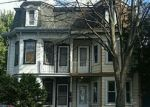 Foreclosed Home en E 4TH ST, Pottstown, PA - 19464