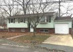 Foreclosed Home en WASP ST, Browns Mills, NJ - 08015