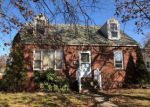 Foreclosed Home en W 9TH ST, Pottstown, PA - 19464