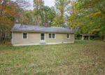 Foreclosed Home en HOGATE BLVD, Salem, NJ - 08079