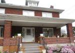 Foreclosed Home en E JACKSON ST, York, PA - 17403