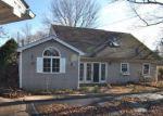 Foreclosed Home en NORWICK LN, Willingboro, NJ - 08046