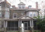 Foreclosed Home en WAYNE AVE, Philadelphia, PA - 19144