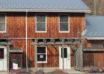 Foreclosed Home en PETERSBURG LN, Duncannon, PA - 17020