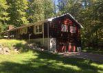 Foreclosed Home en SOMERSET DR, Belvidere, NJ - 07823
