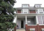 Foreclosed Home en N 5TH ST, Harrisburg, PA - 17110