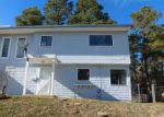 Foreclosed Home en 45TH ST, Los Alamos, NM - 87544